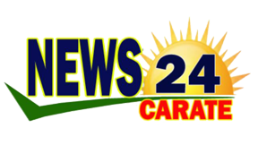 News24carate